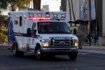 Tragedia nel Texas, bimbo di due anni muore giocando con la pistola di un parente