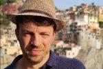 Trovato morto Federico Lugato, l'escursionista disperso da 18 giorni in Val Zoldana (Belluno)
