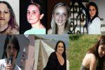 La strage delle donne in Calabria, quasi 100 femminicidi in dieci anni