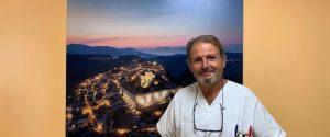 """Messina, Gdf: """"Intascava i soldi dei pazienti senza versarli nelle casse dell'ospedale"""". Sospeso il primario Mastroeni"""