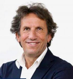 Franco Marcone