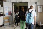 Messina, scatta l'obbligo green pass per le scuole. Ecco cosa è accaduto negli istituti cittadini