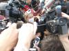 """Youth4Climate, Greta Thunberg a Milano: """"Mi aspetto molte chiacchiere"""""""
