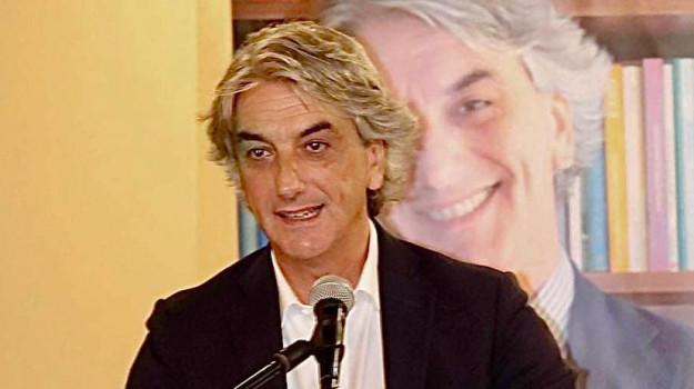 centrosinistra, elezioni regionali calabria, partito democratico, Giuseppe Aieta, Calabria, Politica