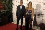 """German Denis spegne 40 candeline: """"Felice di festeggiare a Reggio, mi sento a casa"""" - VIDEO"""