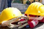 Incidente sul lavoro: operaio 39enne muore in Salento a Palmariggi (Lecce)