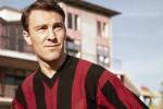 Chi è Jimmy Greaves, l'ex attaccante del Milan morto oggi a 81 anni
