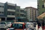 """Tensione sui doppi turni al liceo classico di Catanzaro, la preside: """"Cambieremo"""""""
