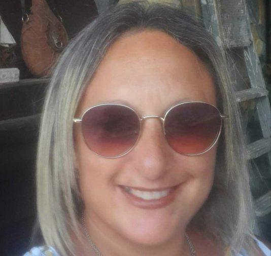 Sonia Lattari