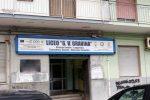 Scuola, a Crotone mancano ancora 13 aule