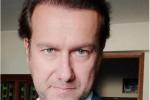 Elezioni a Torregrotta, Maurizio Rizzo ufficializza la candidatura a sindaco