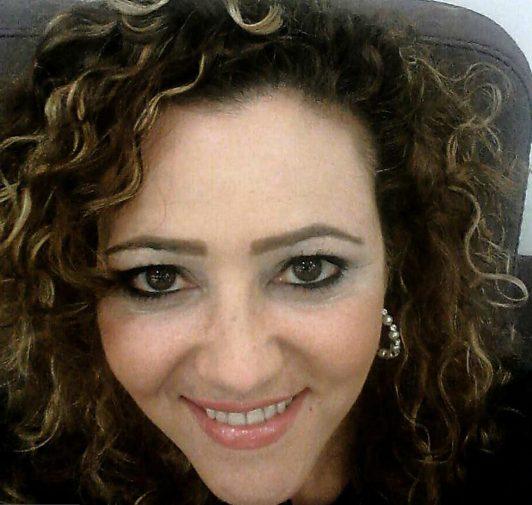 Fiorella Maugeri