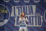 "Regionali, Giorgia Meloni: ""La Calabria ci dà sempre soddisfazioni. Green pass? Inefficace"""