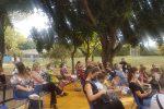 Messina, Mese del creato: spazio di riflessione per parrocchie e associazioni FOTO