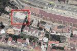 """Messina, Corte d'appello: """"Nessuna truffa"""" nella vendita di immobili nel villaggio di Pace"""