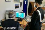 """Reddito di cittadinanza, scoperti 102 """"furbetti"""" a Messina"""