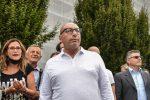 Milano: Bernardo, senza soldi dalla coalizione lunedì ritiro la mia candidatura a sindaco