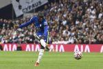 Champions League, Juventus-Chelsea: solo il Covid ferma Kantè