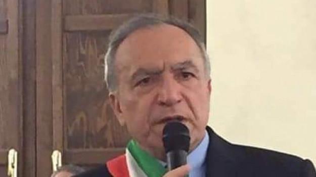 aggressione sindaco, rometta, Nicola Merlino, Messina, Cronaca