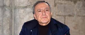 Aggressione al sindaco di Rometta, grande catena di solidarietà per Nicola Merlino