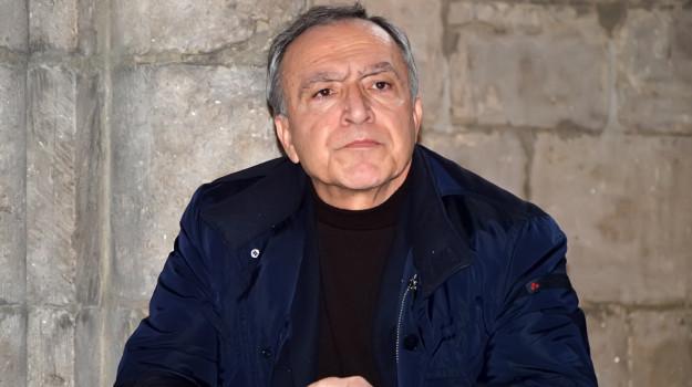 aggressione sindaco, rometta, Nicola Merlino, Rometta, Messina, Cronaca