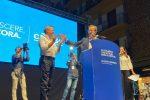 Amministrative a Cosenza: Francesco Caruso punta sulla continuità