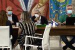 Amministrative a Cosenza, scende a otto il numero dei candidati