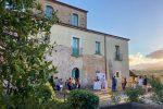 Locri, visitatori in crescita al Parco archeologico: quasi 2.400 presenze fra luglio e agosto