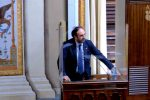 Messina, deliberato lo stato di emergenza dell'alluvione 2020