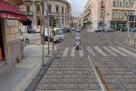 Messina, 30 milioni per cambiare il volto del tram. La fine dei lavori entro due anni