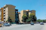 Alloggi popolari nel quartiere Pistone di Catanzaro: è scontro tra Aterp e ditta