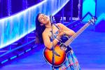 X Factor 2021, rompe il ghiaccio la 16enne cosentina Raffaella Scagliola: 4 sì dei giudici FOTO