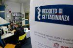 """Truffe all'Inps in Sicilia, bilancio """"pesante"""": 880 denunce e 52 persone in stato d'arresto"""