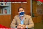 Rizzo Marullo: è messinese l'intermediario che ha permesso alla Serie C di esportare i diritti negli USA