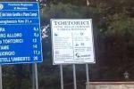 Viabilità tra Tortorici e Castell'Umberto, senso unico alternato sulla strada provinciale 152