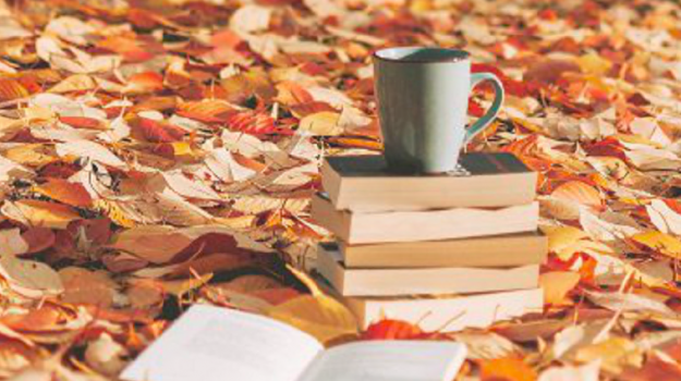 libri, settembre, Banana Yoshimoto, Hilary Mantel, Ken Follet, o Nesbø, Stephen King, Sicilia, Cultura