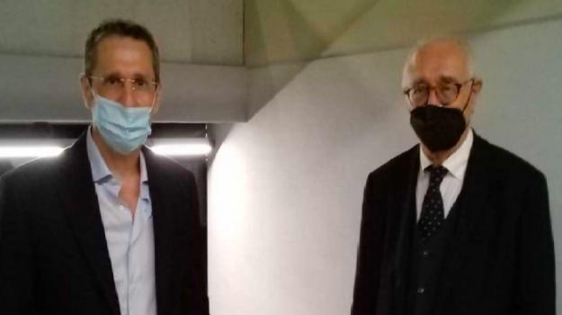 """""""Gran galà della Cultura e della Legalità"""", dibattito, mafie, taormina, Messina, Cronaca"""