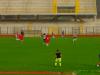 """Lamezia, un finanziamento di 700mila euro. Via al restyling dello stadio """"Carlei"""""""