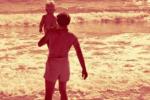 Caro padre, non ti scrivo: l'ultimo romanzo dell'editore Giulio Perrone