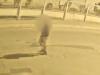 Fermato il piromane travestito Superman che ha causato incendi nel Trapanese VIDEO