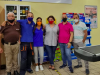 Messina, vertenza Gicap: salvi 424 posti di lavoro