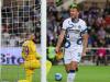 Serie A: l'Inter cala il tris a Firenze, Atalanta di misura sul Sassuolo. Bologna-Genoa, è pari