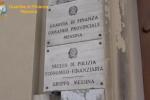 Inchiesta case di cura a Messina: 25 indagati