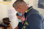 Patti, fatture false per 21 milioni e fondi pubblici intascati: tre arresti VIDEO