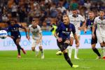 Serie A, Milan in testa grazie a Maldini (junior) e Diaz. Inter-Atalanta, pari scintillante. Rimonta Genoa FOTO E TABELLINI