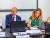 """Messina, architetti ed esperti a confronto: """"Basta bugie e ipocrisie sul Ponte"""""""