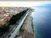 'Ndrangheta, sequestro beni a imprenditore reggino legato alla cosca Pesce