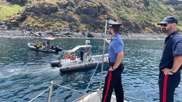 controlli carabinieri, sicilia ed isole minori, Sicilia, Cronaca