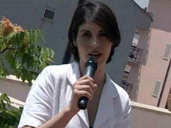 Rosa Maria Sessa