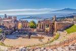 Isole più belle al mondo: Sicilia al sesto posto, unica italiana nella top 10